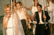 Die Vögel, Wolski Theater 04