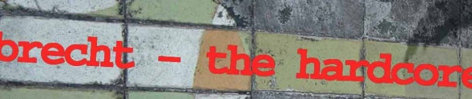 014HEADpostkarte-web